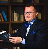 KONFERENCJA ELIKS AUDYTORSKA